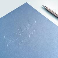 Cuaderno personalizado con nombre